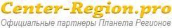 Официальные партнеры компании Планета Регионов. Оригинальные КФС Кольцова - Корректоры Функционального Состояния